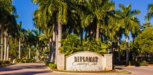 Westin Diplomat Country Club