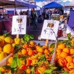 Phoenix Farmer's Market
