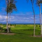 Fox Harb'r Golf Course fairway