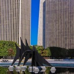 Empire Plaza
