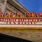 North Park Cinema
