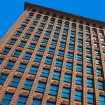 Adler and Sullivan Guaranty Building