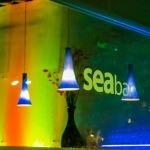 Seabar