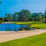 Nicklaus Bay Point Golf Course