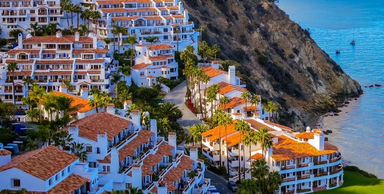 Catalina Vacation Rentals at Hamilton Cove