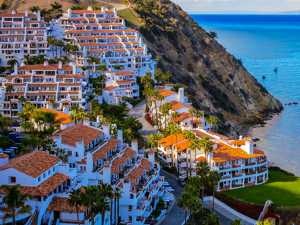 Best of catalina island active city travel for The catalina