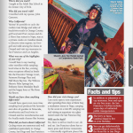 Renaissance Magazine Summer 2014