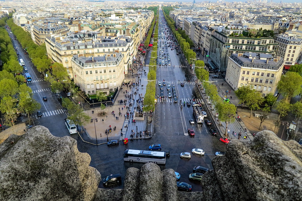 Insidr.Paris