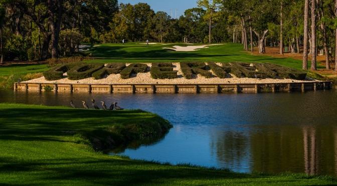 Innisbrook Golf Resort & Spa