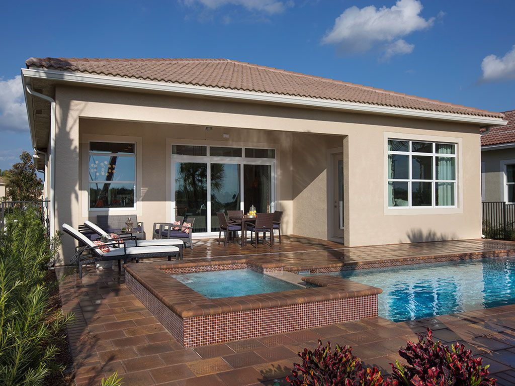 Kolter Homes PGA Village Verano